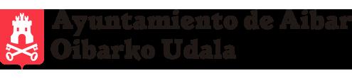 Ayuntamiento de Aibar-Oibarko Udala